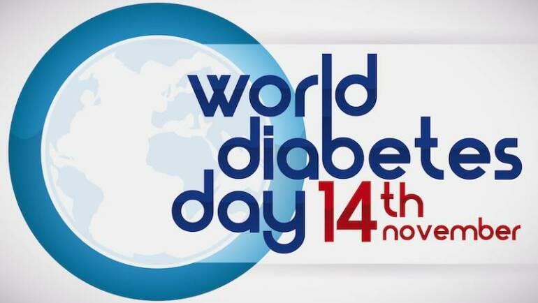 Prevent diabetic eye disease
